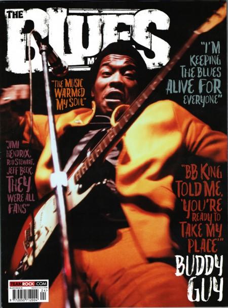 BluesMag1